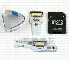 1PC NEW FOR X360 XECUTER TX CORONA 4GB NAND RW KIT V4 Card reader #V2922 CH