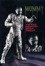 "11""MUMMY Horror Classic Movies Vinyl Model Kit 1/6"