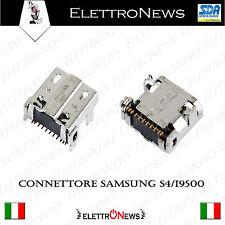 Connettore ricarica Micro Usb per Samsung Galaxy Note 3 Neo N7505 C101 S4 Zoom