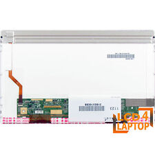 "Replacement Samsung LTN101NT06-T01 Laptop Screen 10.1"" LED BACKLIT WSVGA"