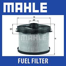 Mahle Fuel Filter KX84D - Fits Citroen, Peugeot 1.9D - Genuine Part