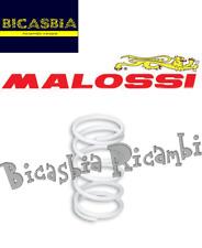 11537 - MOLLA MALOSSI BIANCA VARIATORE PEUGEOT SATELIS 400 4T LC euro 3 <-2014 (