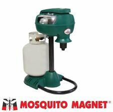 Nuovo Mosquito Magnet Pioneer Antizanzare modello 2020