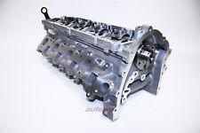 057103064AS NEU Audi Q7 4.2l 340PS 8 Zyl. CCFA Zylinderkopfkomplett Rechts