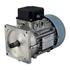 Integral motor 0,75kW S3 3-ph 4-pole 230/400V 50/60Hz frame 71 for PPC