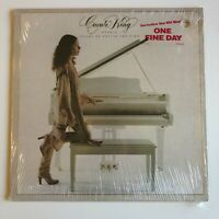 Carole King Pearls: Songs of Goffin and King Vinyl LP Record Album 1st Edition