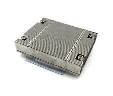 CPU Heatsink 2FKY9 for DELL Poweredge R430