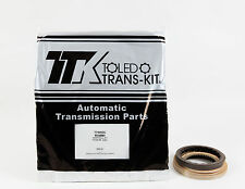 700R4 4L60 TRANSMISSION  REBUILD KIT 1982-1993 RAYBESTOS CLUTCHES fits GM