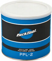 Polylube 1000 - Park Tool Polylube 1000 Grease Tub, 16oz - Grease