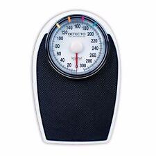 Detecto Bathroom Scales For Sale | EBay