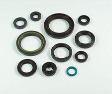 Motorsimmerringsatz für Honda CRF-R 250 / CRF 250R / CRF-X  250  (04-17)