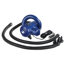 Sevylor 12V 15-Psi Sup and Water Sports High-pressure Electric Pump Inflates