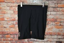 Oomph! Race Cycling Shorts ~ Women's L ~ New without tag