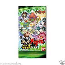 Yo-Kai Watch Medal No.3 Bd89220