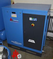 GIS  Druckluft Schraubenkompressor GSR 20/10
