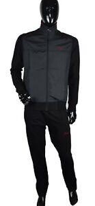 Brioni tracksuit full set sweatshirt and pants for Men size XL