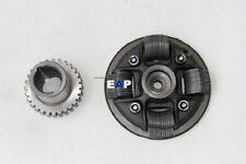 Center Clutch&Pressure Plate Assy Fit For Honda GX160 GX200 1-2 Reduction clutch