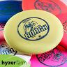 Discraft PRO D ROACH *choose your weight & color* Hyzer Farm disc golf putter