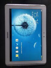 samsung galaxy tab 2 10.1 tablet