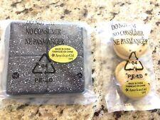 NEW American Girl Gourmet Kitchen Brownies & Cookies Miniature Dollhouse Food