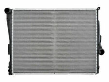 For 2006 BMW 330i Radiator 61855ZT 3.0L 6 Cyl Radiator
