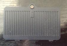 HP Compaq nx7400 nx7300 nc8430 cubierta de tarjeta de memoria 6070B0088301