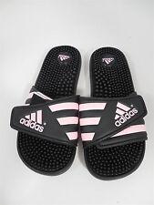 save off 96e4c 738f7 adidas Womens Slides  eBay