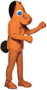 Pokey Funny Halloween Costume