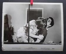 HI MOM! Robert De Niro (1970) Original Press Photo Brian De Palma black comedy