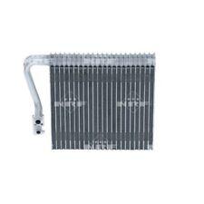 NRF Verdampfer Klimaanlage für RENAULT 3145272