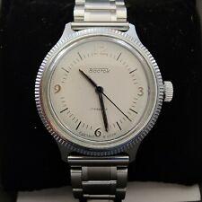 Watch USSR vostok 2414 men's Mechanical Wristwatch vintage style  Russian watch
