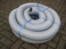 9,5m Schlauch für Luftentfeuchter Bautrockner Durchmesser 10cm Munters M120  DST