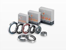 CEMA SRC Wheel Hub Ceramic Bearing- 5S Series
