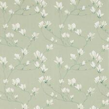 laura ashley magnolia grove hedgerow wall paper wallpaper 5 rolls