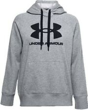 under armour hoodie Loose Small