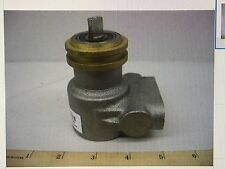 Procon  Pump 113A025F31XX, 25 GPH Clamp on Stainless Steel Pump