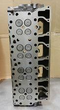 Caterpillar 3408A 4V Cylinder Head