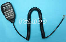 ICOM HM-133V HM-133s DTMF mic for Car Radio IC-2300 IC-2200H IC-V8000 US Stock