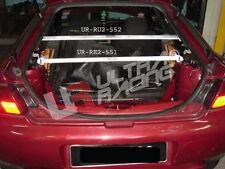Mazda 323F BA 94-98 UltraRacing C-Pillar Posteriore Barra 552
