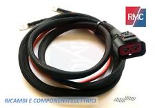 Cavo Cablaggio per Pompa Elettroguida Servosterzo Idroguida Fiat Croma 51844351