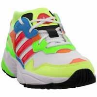 adidas Yung-96 Junior Sneakers Casual    - Multi - Boys