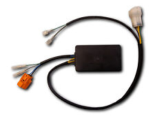 CDI ECU Honda NSF100 2006 Blackbox Ignitor (CD1109D)
