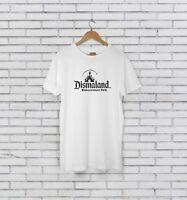 Banksy Dismaland Tshirt