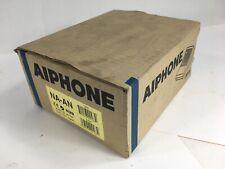 AIRPHONE NA-AN INTERCOM UNIT - NEW