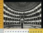 48248] PIACENZA - INTERNO TEATRO COMUNALE _ 1959