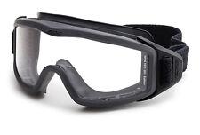 ESS FirePro-1971 FS Firefighting Goggles # 740-0537 NFPA