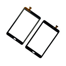 LIT For Samsung SM-T377W Galaxy Tab E 8.0 4G LTE Touch Screen Panel Digitizer