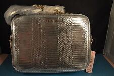Brand New! VICTORIA SECRET  SHOULDER - CROSS BODY HANDBAG  purse  Elegant style!