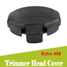 Trimmer Head Cover for Speed Feed 450 Shindaiwa 28820-07390 Echo X472000031