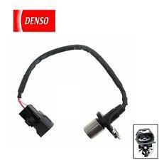 DENSO Engine Crankshaft Position Sensor For Toyota Corolla 1.8L 1997